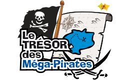 animation scolaire pirates