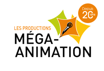 Mega-Animation